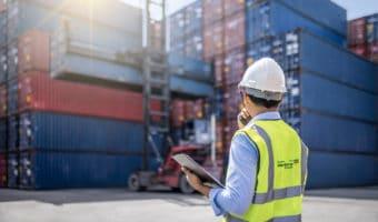 Agentes de aduanas - Servicios aduaneros y despachos