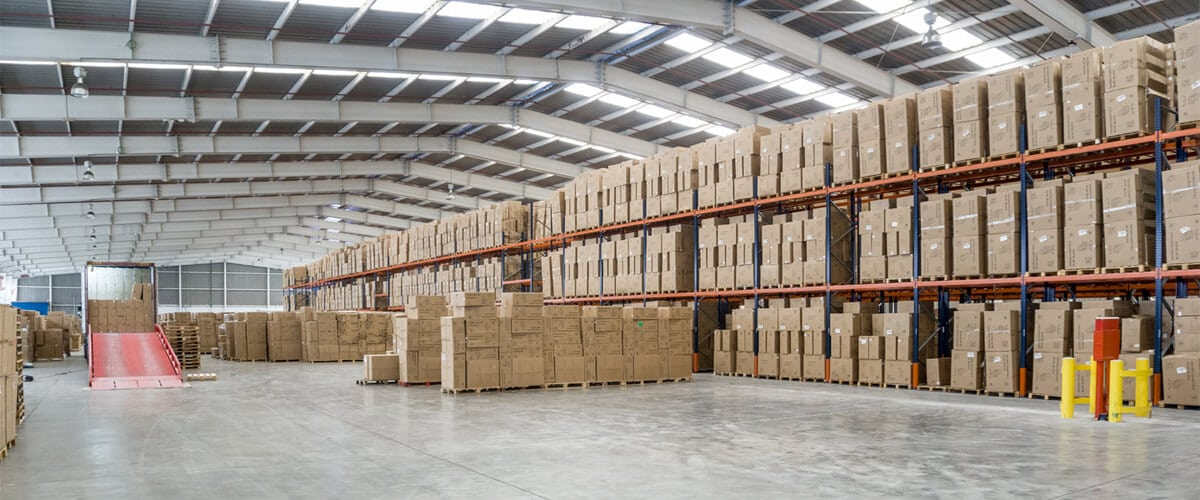Fast, efficient, effective and speedy logistics in Spain and UK - Grupo Marítima Sureste